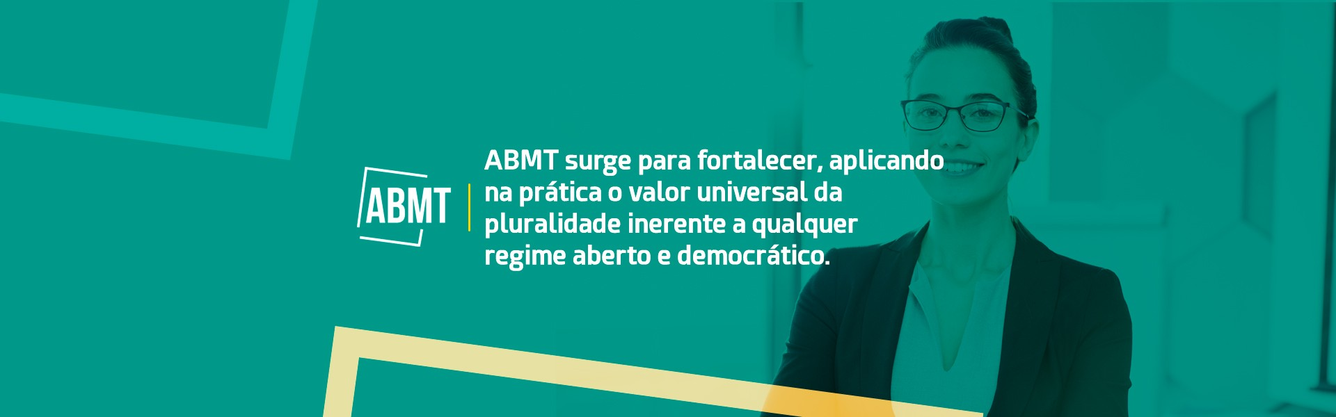 ABMTRAB